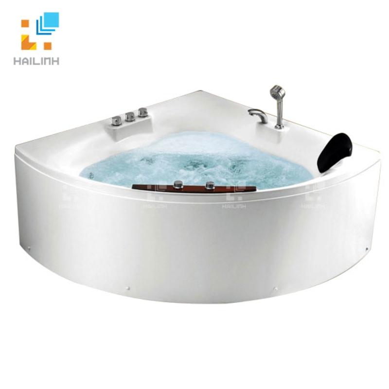 Bồn tắm massage Nofer NG-3140D/3140DP