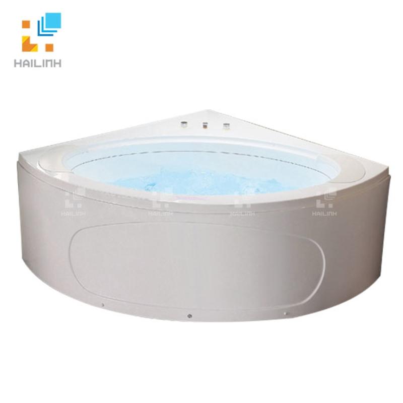 Bồn tắm massage Nofer NG-7550DG
