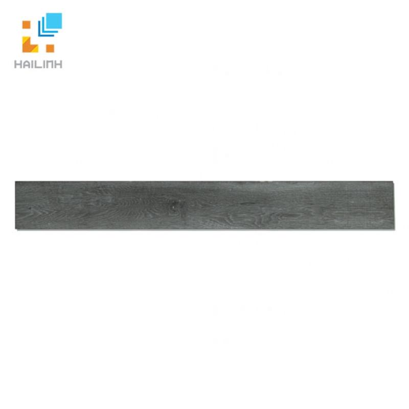 Sàn SPC Vfloor V602