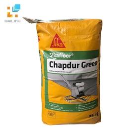 Chất làm cứng sàn Sikafloor Chapdur Green