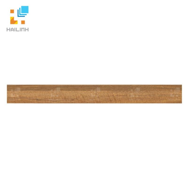 Sàn gỗ công nghiệp Inovar DV530
