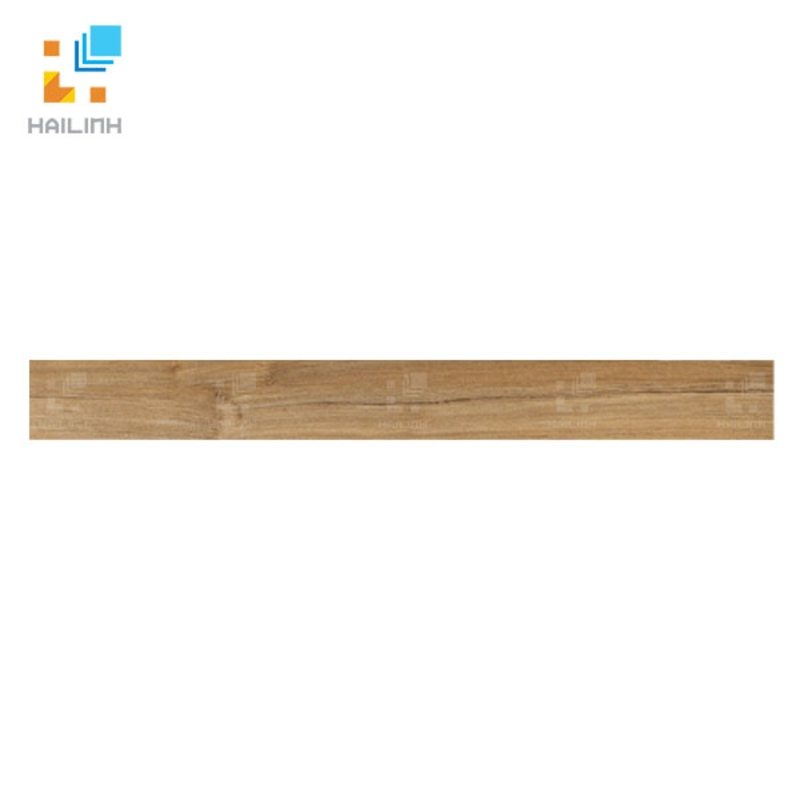 Sàn gỗ công nghiệp Inovar DV879