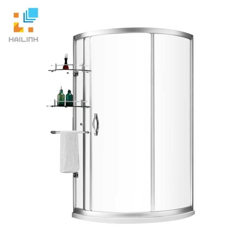 Phòng tắm kính Euroking EU-4502