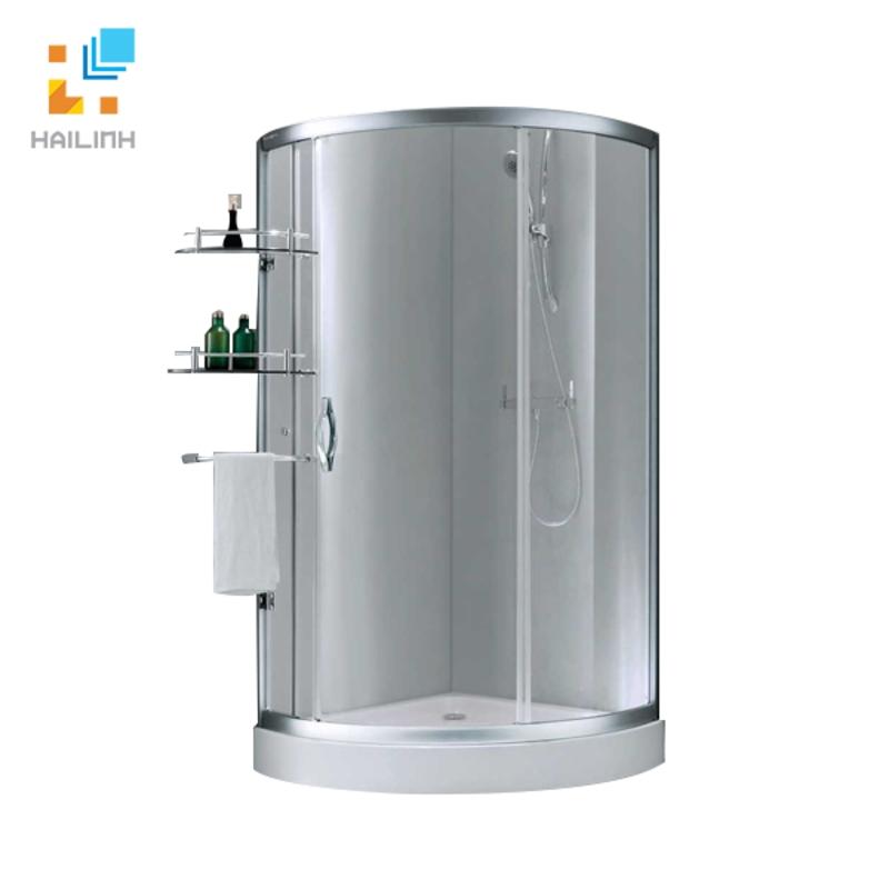 Phòng tắm kính Euroking EU-4503
