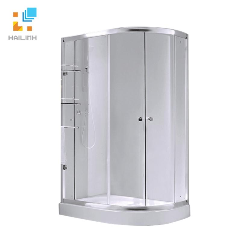 Phòng tắm kính Euroking EU-4511