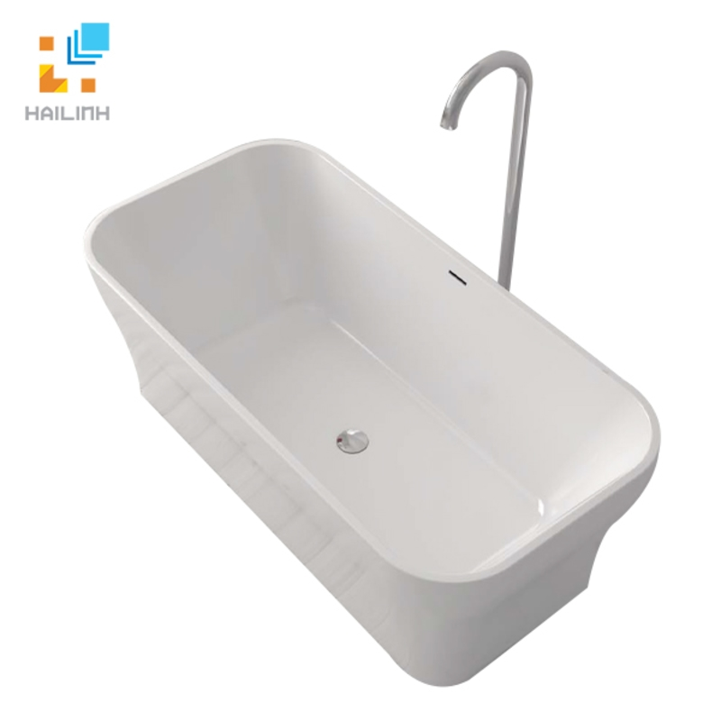 Bồn tắm Euroking EU-6028