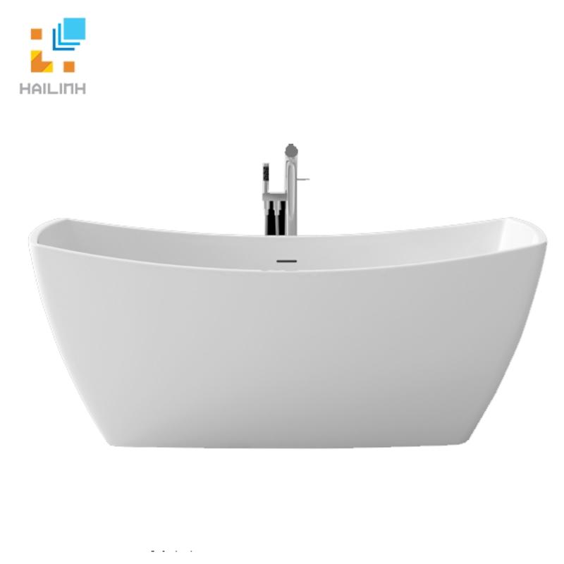 Bồn tắm Euroking EU-6033