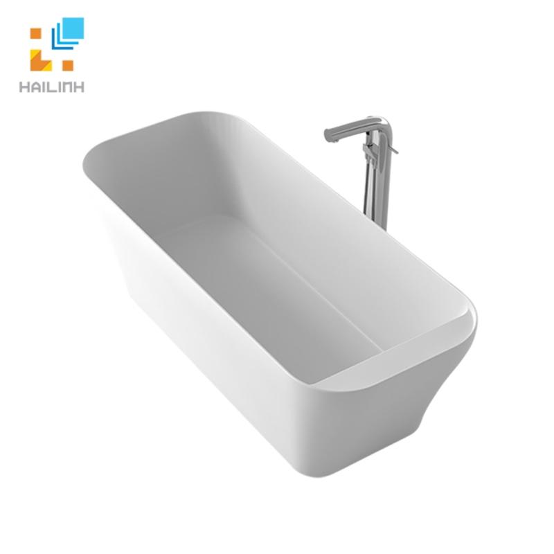 Bồn tắm Euroking EU-65159