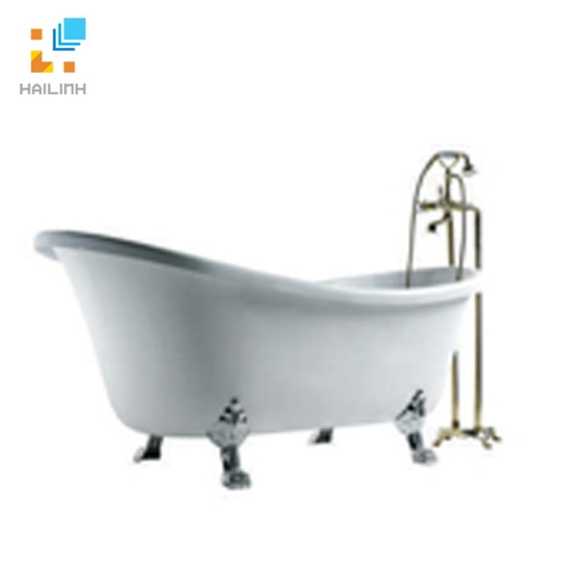 Bồn tắm Euroking EU-6530