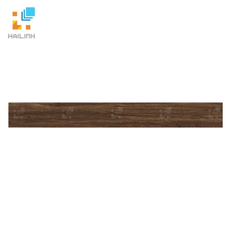 Sàn gỗ công nghiệp Inovar FE318