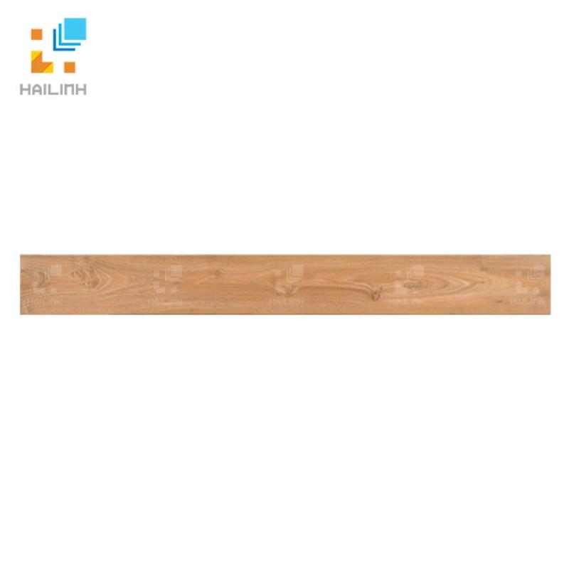 Sàn gỗ công nghiệp Inovar FE560