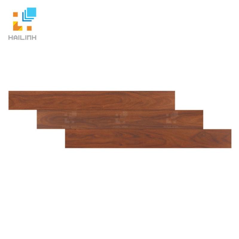 Sàn gỗ công nghiệp Inovar FE703