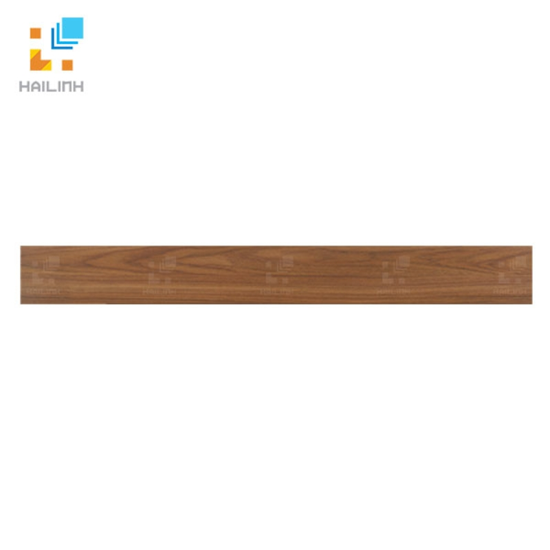 Sàn gỗ công nghiệp Inovar FE801