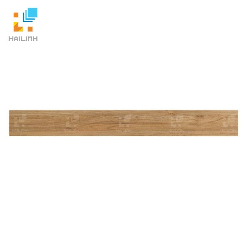 Sàn gỗ công nghiệp Inovar FE879