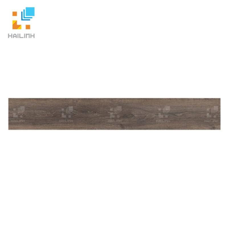 Sàn gỗ công nghiệp Inovar IV302