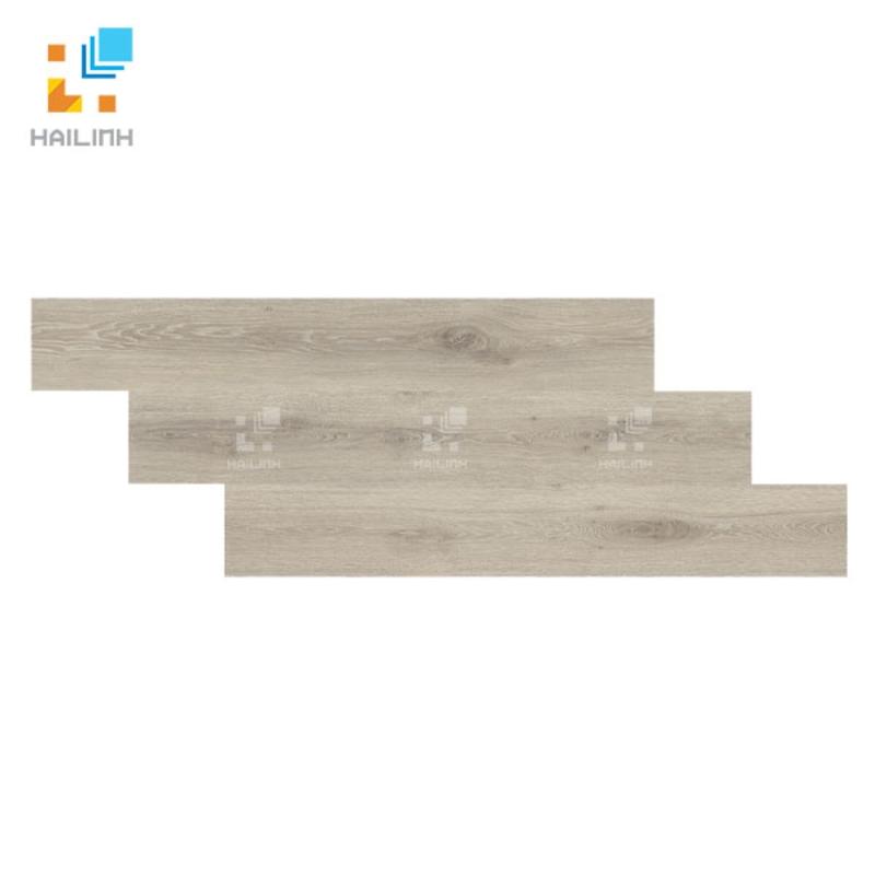 Sàn gỗ công nghiệp Inovar IV323