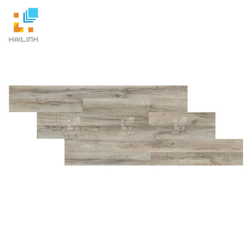Sàn gỗ công nghiệp Inovar IV389