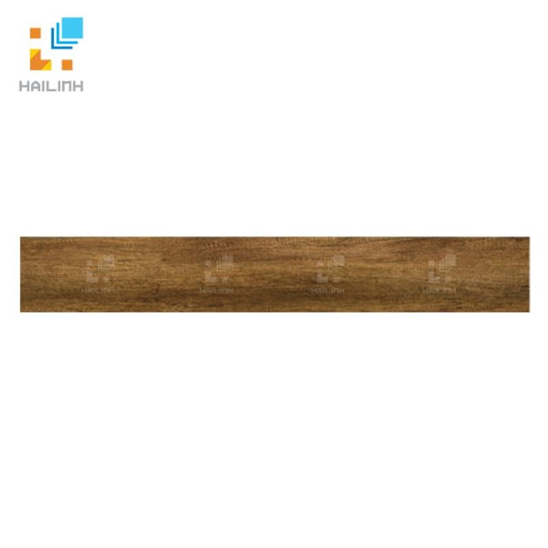 Sàn gỗ công nghiệp Inovar MF332