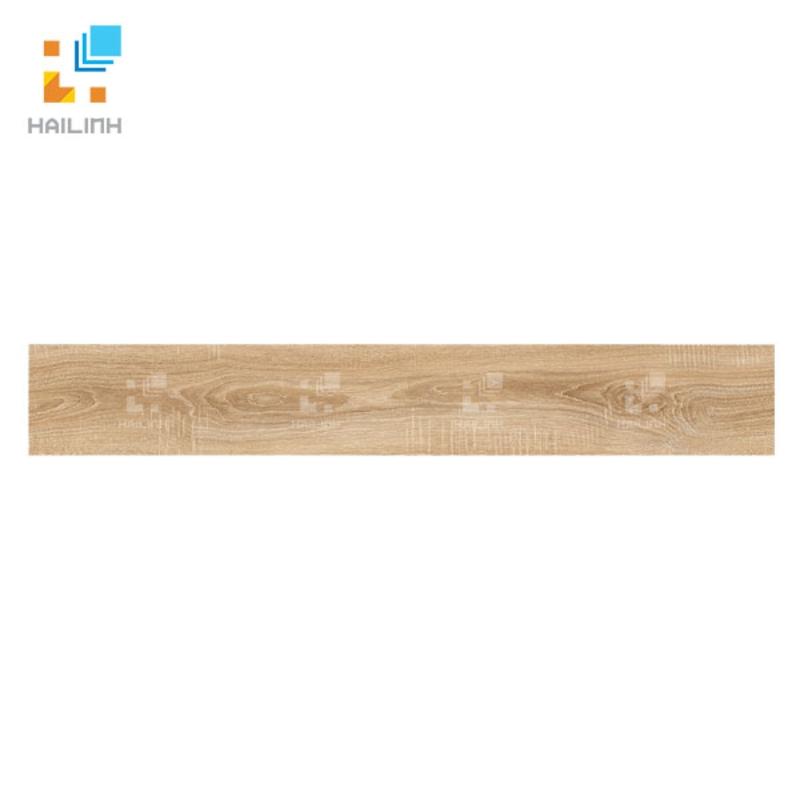 Sàn gỗ công nghiệp Inovar MF368