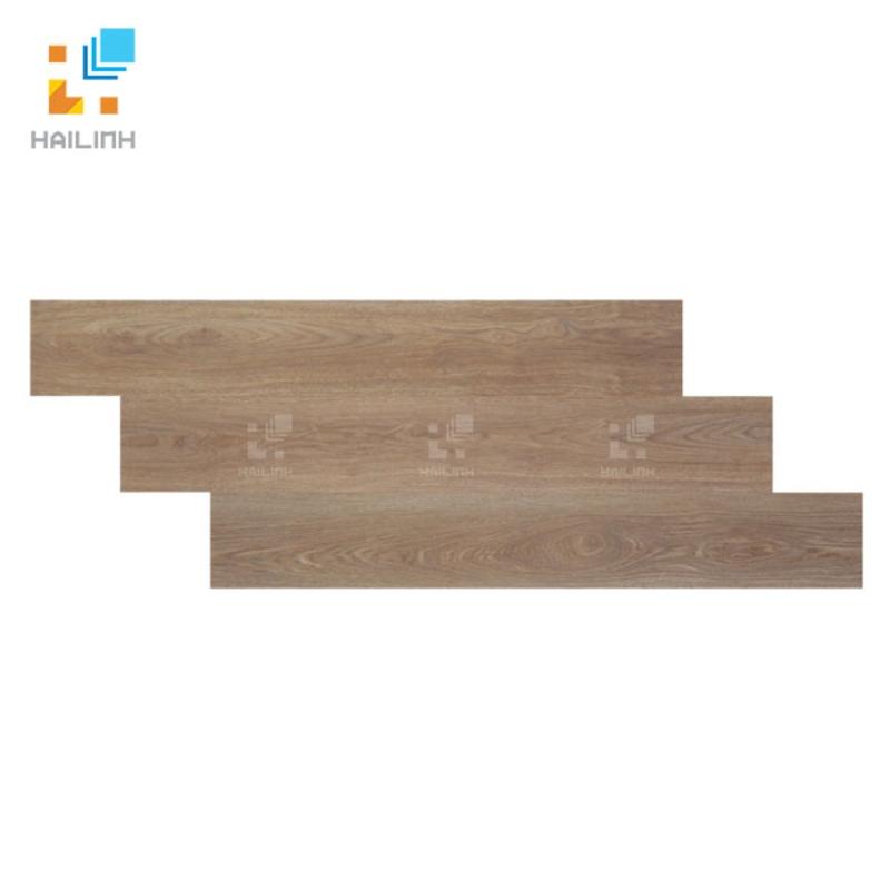 Sàn gỗ công nghiệp Inovar MF369