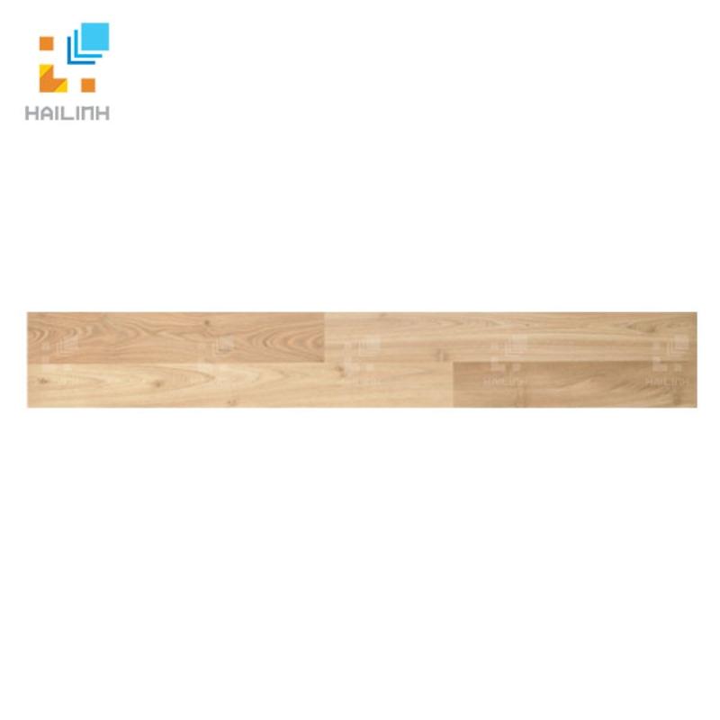 Sàn gỗ công nghiệp Inovar MF509