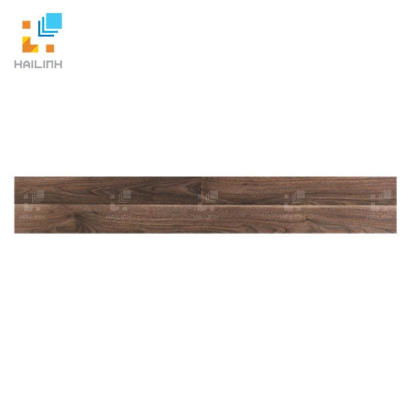 Sàn gỗ công nghiệp Inovar MF860
