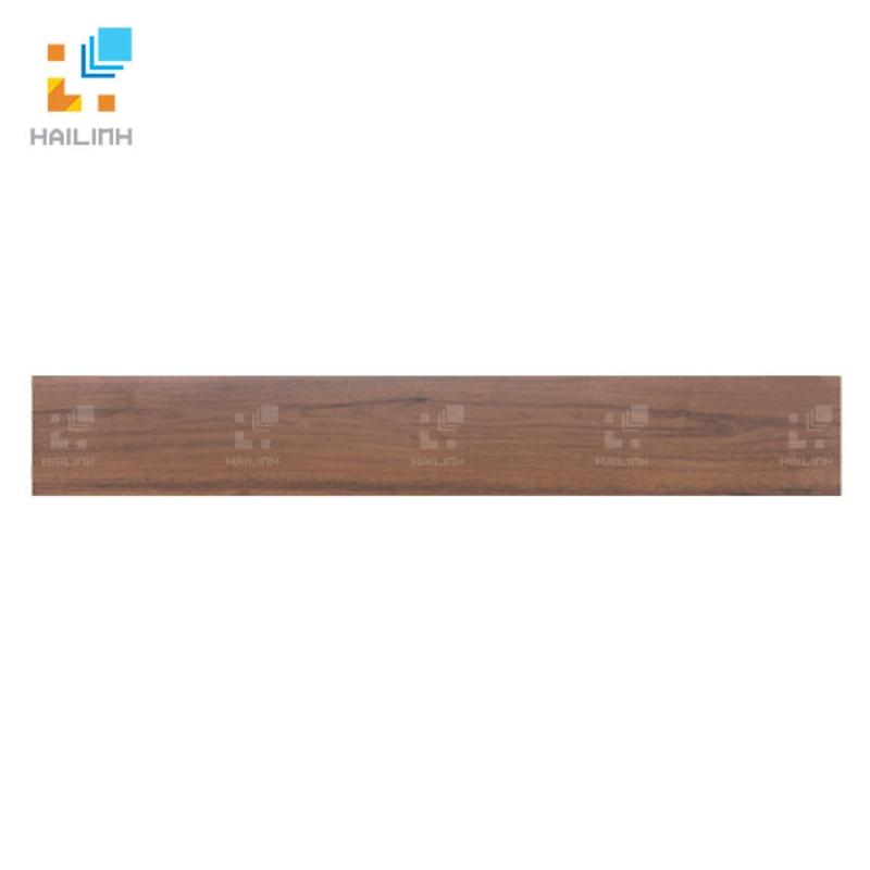 Sàn gỗ công nghiệp Inovar MF866