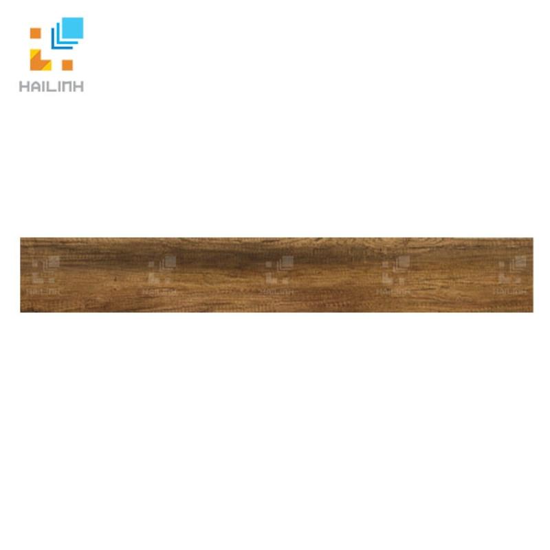 Sàn gỗ công nghiệp Inovar TZ332