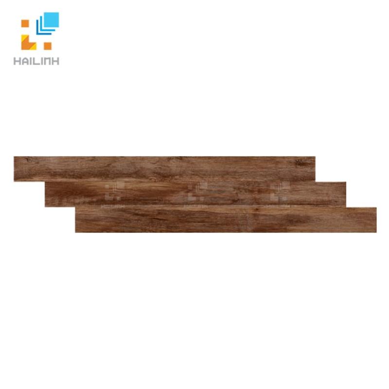 Sàn gỗ công nghiệp Inovar TZ376