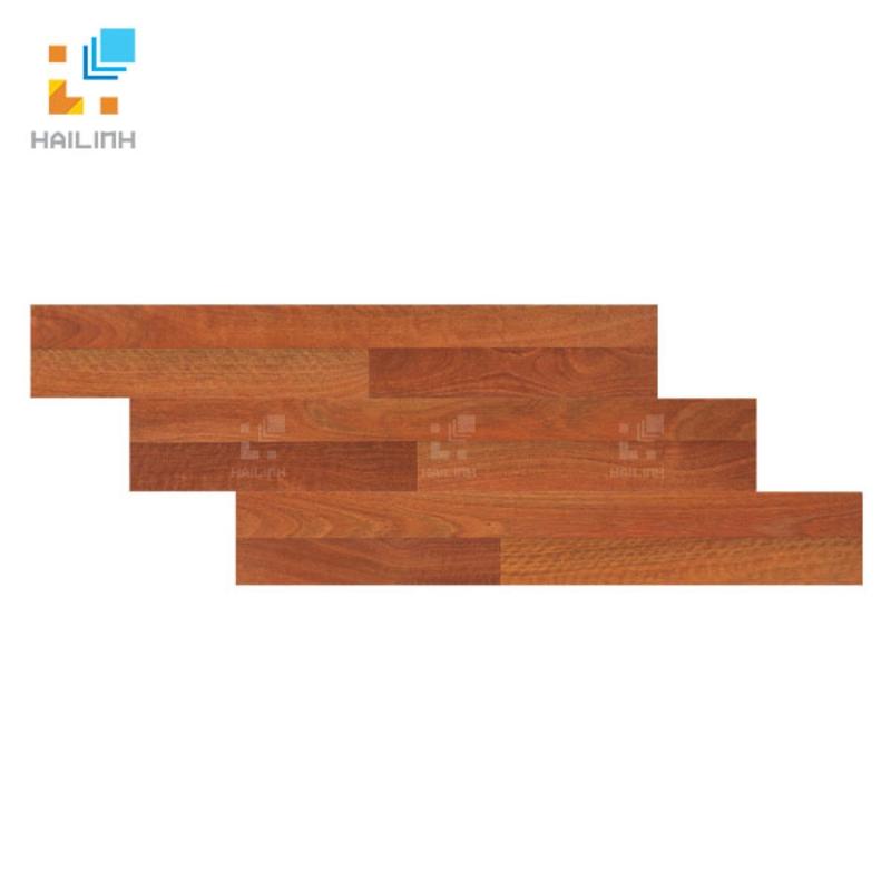 Sàn gỗ công nghiệp Inovar TZ636