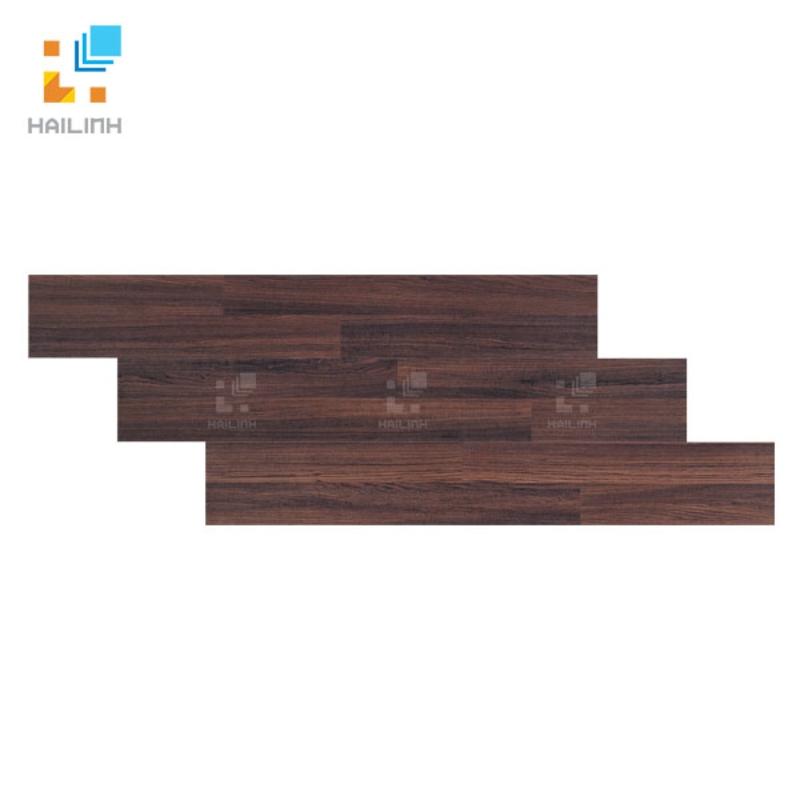 Sàn gỗ công nghiệp Inovar TZ825