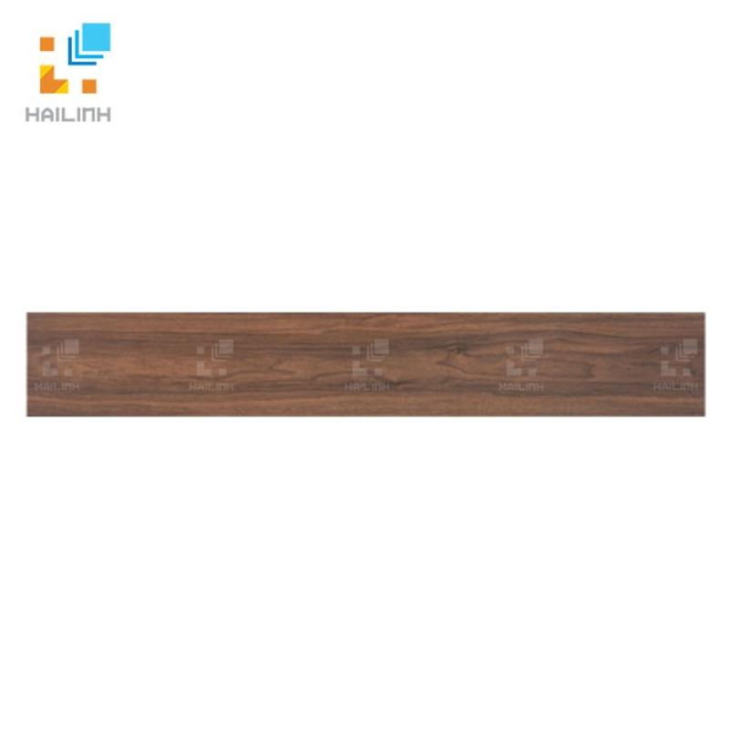Sàn gỗ công nghiệp Inovar TZ866