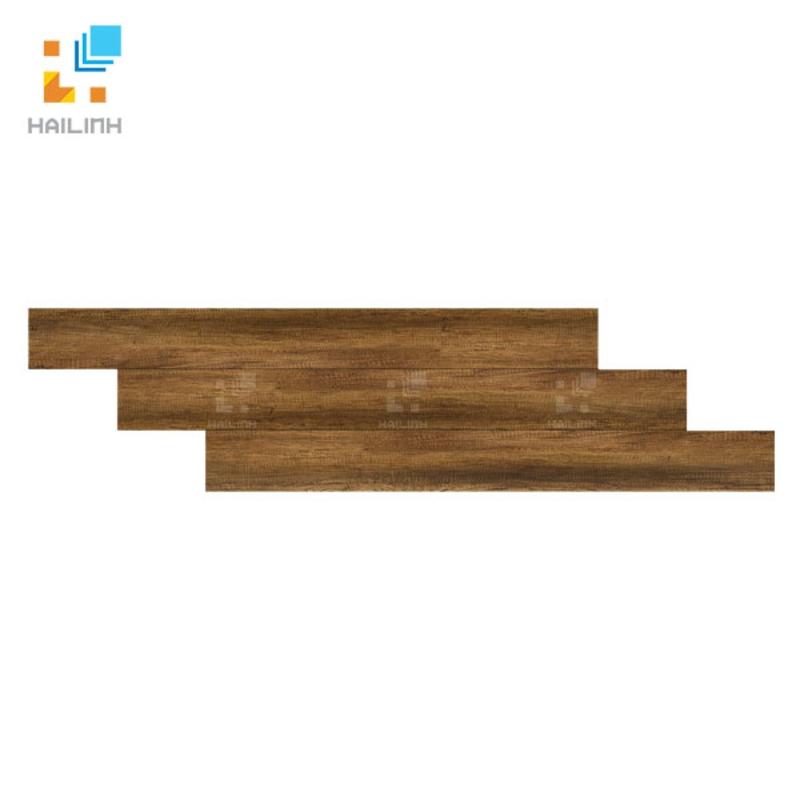 Sàn gỗ công nghiệp Inovar VG332