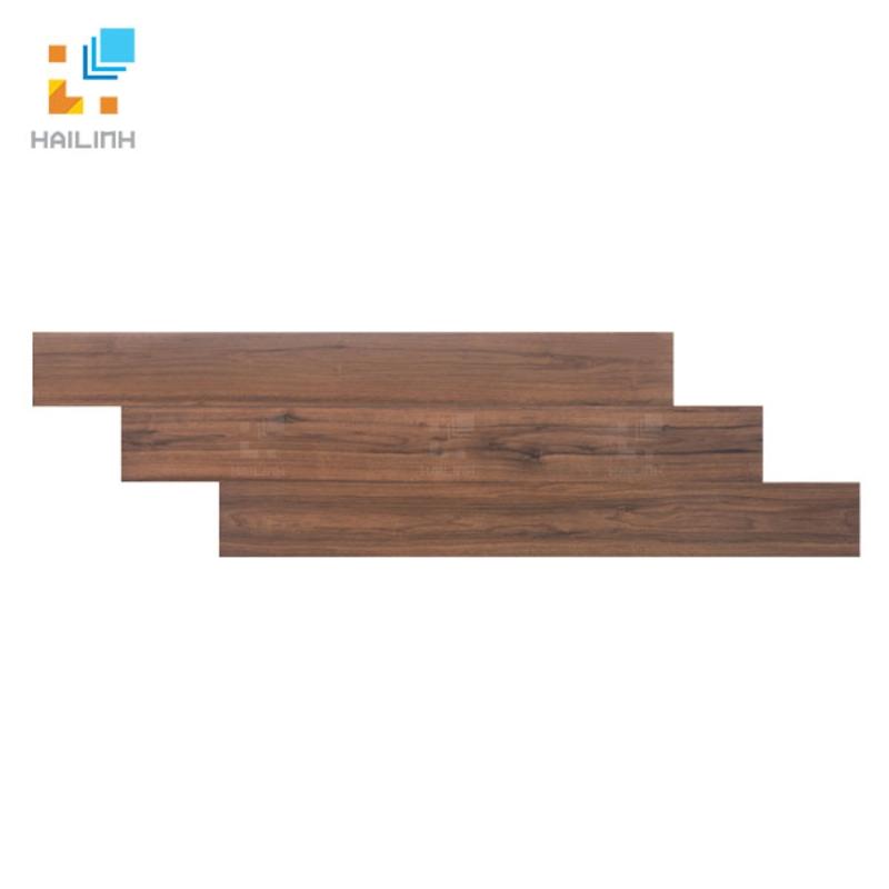 Sàn gỗ công nghiệp Inovar VG866