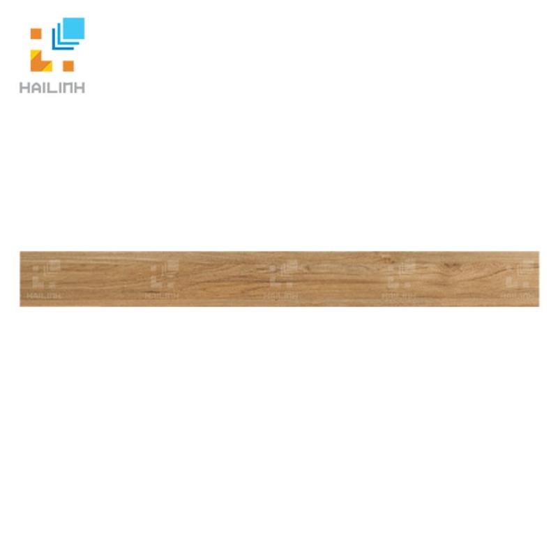 Sàn gỗ công nghiệp Inovar VG879R