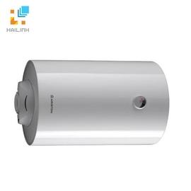 Bình nóng lạnh Ariston 80 lít PRO R 80SH 2.5 FE