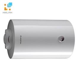 Bình nóng lạnh Ariston 50 lít PRO R 50SH 2.5 FE