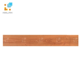 Sàn gỗ công nghiệp Inovar TZ 330