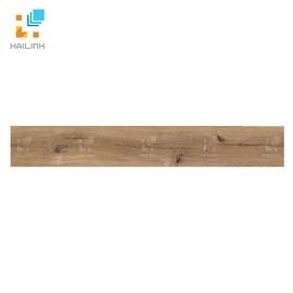 Sàn gỗ công nghiệp Inovar TZ321