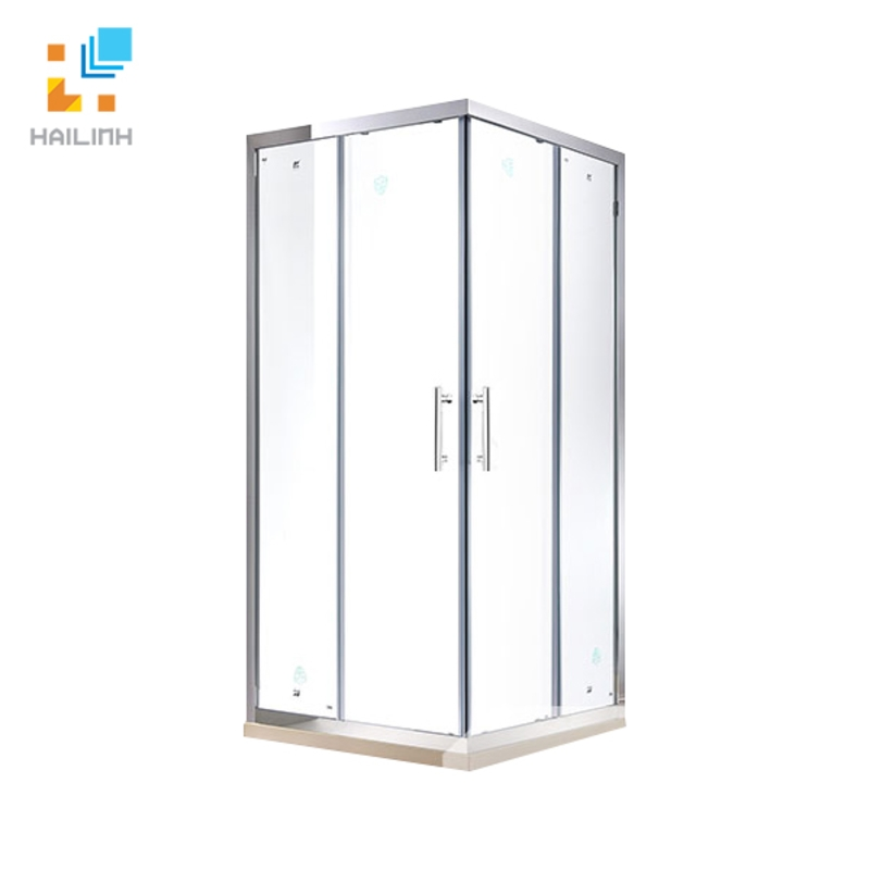 Phòng tắm kính Euroking EU- 4518