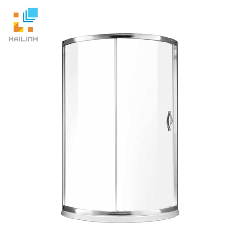 Phòng tắm kính Euroking EU-4525