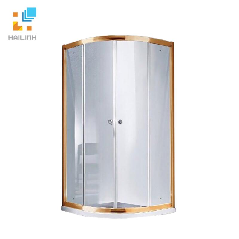 Phòng tắm kính Euroking EU-4530