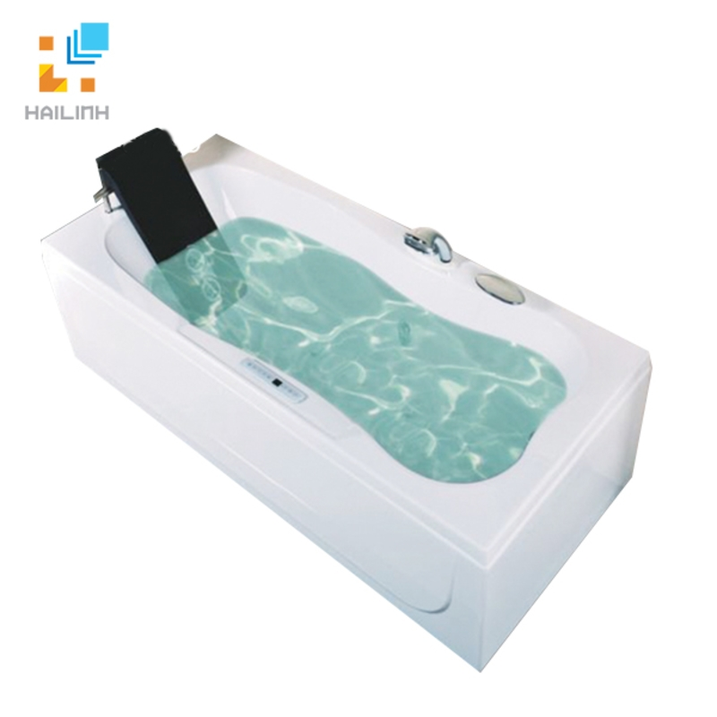 Bồn tắm Massage Euroking EU-6149D