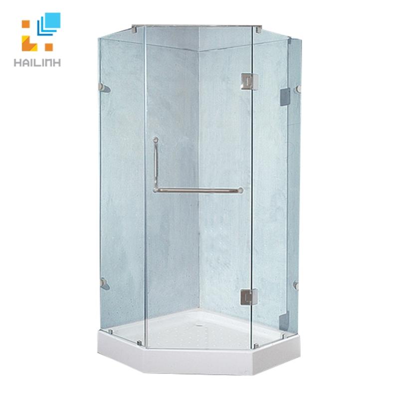 Phòng tắm kính Fantiny MBG 95S