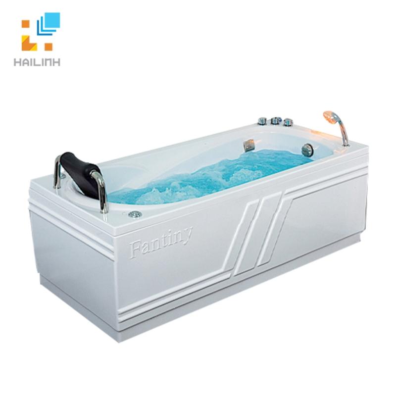 Bồn tắm Massage Fantiny MBM 170R