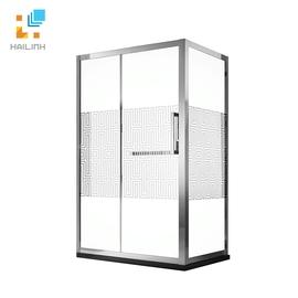 Phòng tắm kính Euroking EU-4519