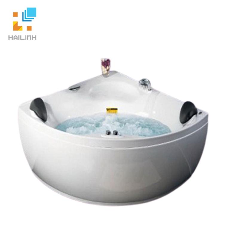 Bồn tắm massage Appollo AT-0936/0938