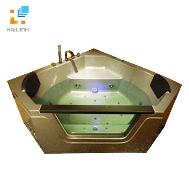 Bồn tắm massage Appollo AT-0969