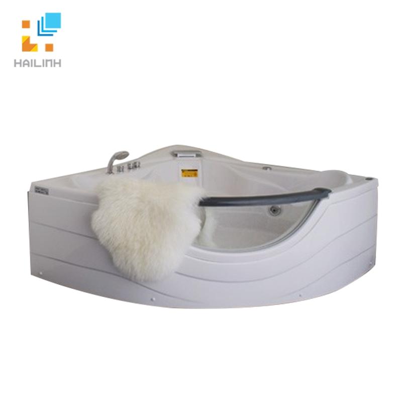 Bồn tắm massage Appollo AT-2121