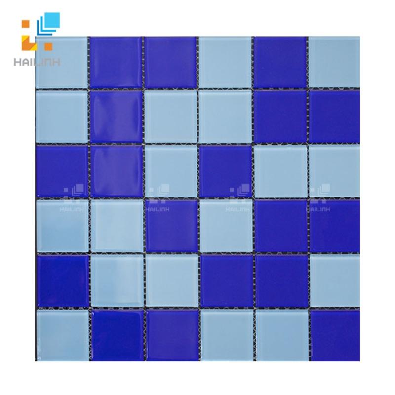 Gạch Mosaic HLMST330437